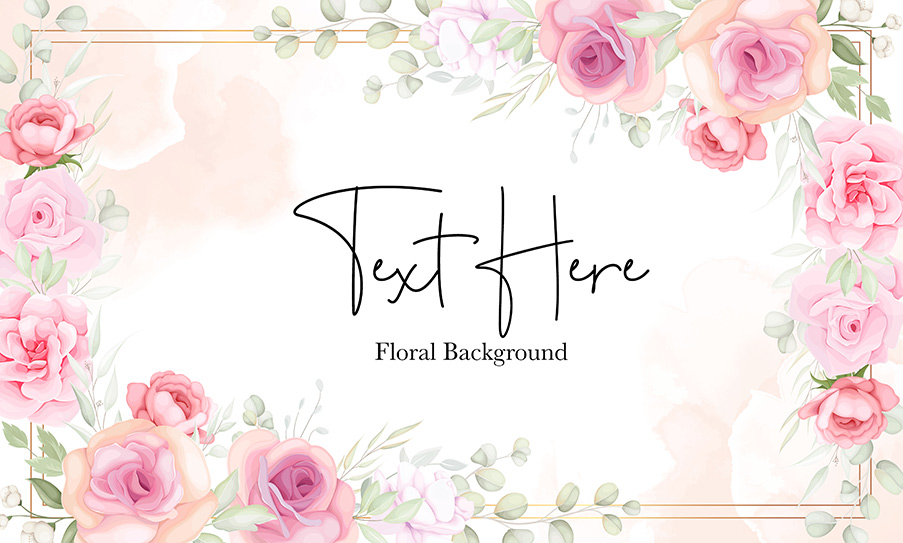 New Title for online flower shop